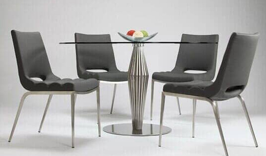 Home Furnishings Barstool And Dinette Outlet Penryn